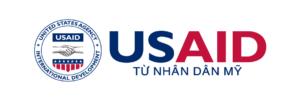 Vietnam Disabilities Study Tour 2
