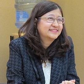 Dr. Wimonkan Kosuma