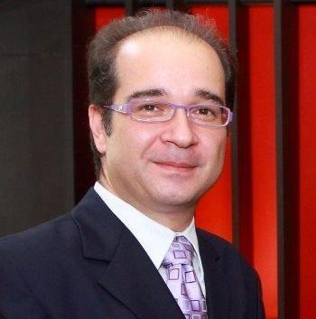 Stefanos Fotiou