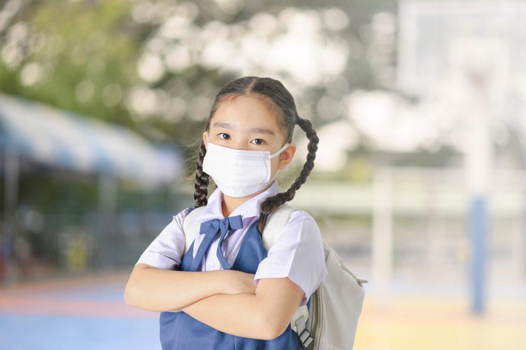 pandemic thailand