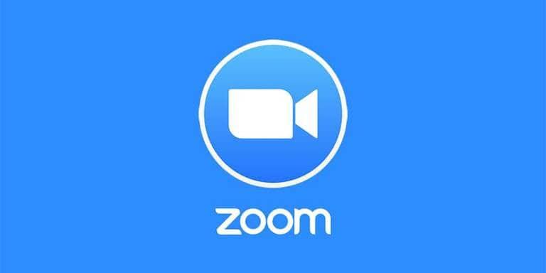 วิธีใช้โปรแกรม ZOOM 1