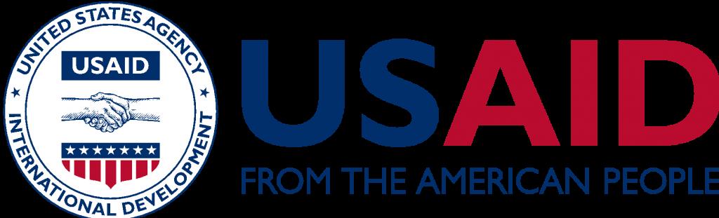 USAID Chumchon Harapan 2